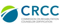 CRCC- Commission On Rehabilitation Counselor Certification
