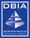 Design Build Institute of America