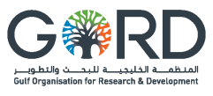 GORD - Gulf Organisation For Research & Development