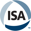 ISA Certification Exams