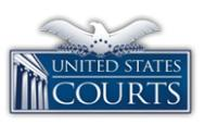 ADMINISTRATIVE OFFICE OF THE UNITED STATES COURTS