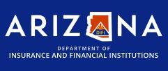 Arizona Insurance Prometric