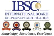 International Board Of Specialty Certifications