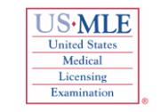United States Medical Licensing Exam